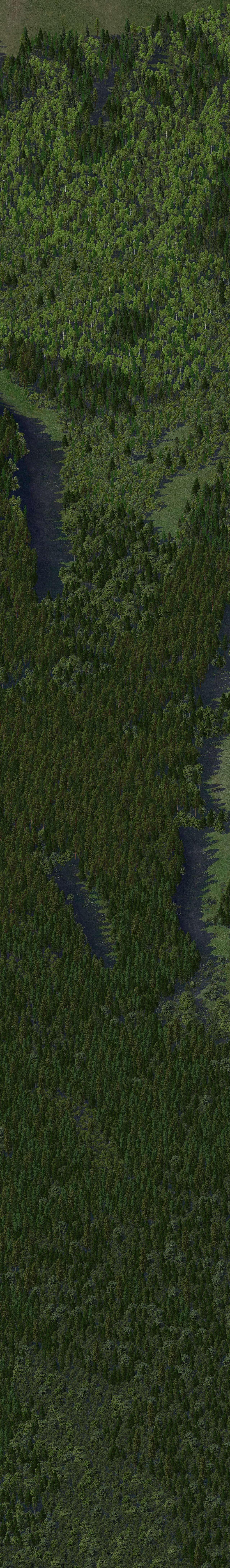 treecontrollerdev1summer.jpg?psid=1